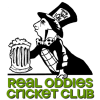 Real Oddies C.C.